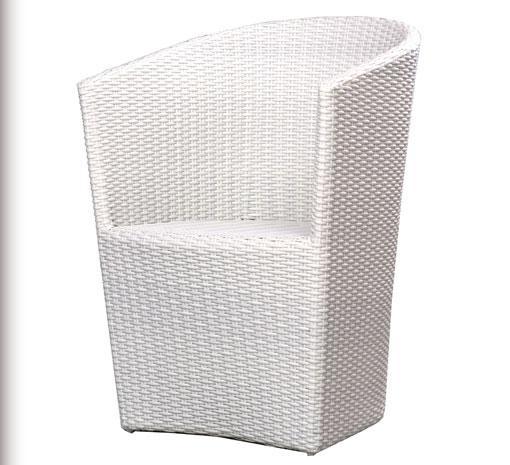 Guardalahara Chair