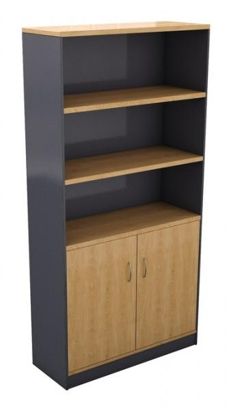 Half Door Cupboard