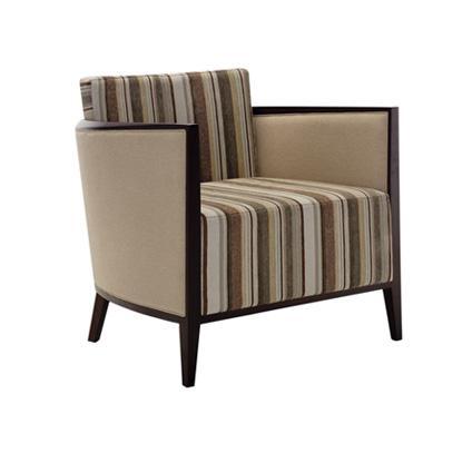 Hotel Tub Chair