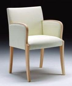 Klass Chair