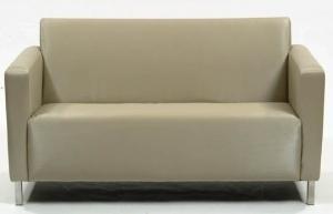 Liesure Sofa