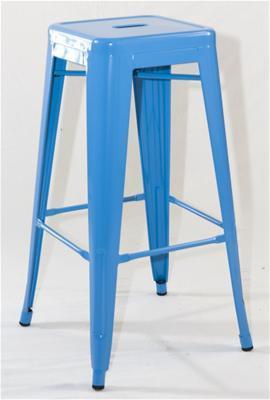 Lyon 750 Blue