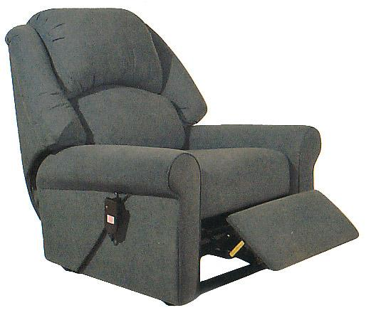 Macquarie Recliner