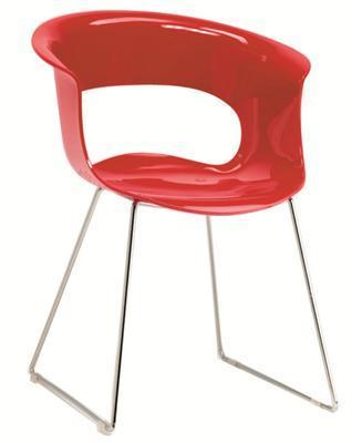 Miss B Chair