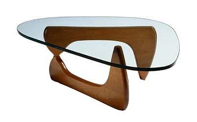Noguchi Classic Coffee Table