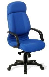 Ozone Executive Chair