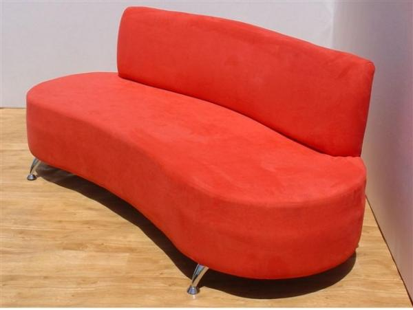 Paddington Bench Sofa