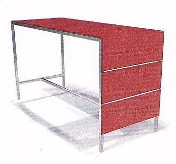 Panel Bar
