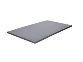 Resin Anthracite