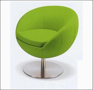 Rollo Tub Chair