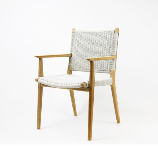 Roxanne Arm Chair