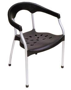 Serena Shower Chair