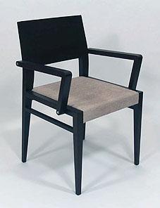 Sienna Arm Chair