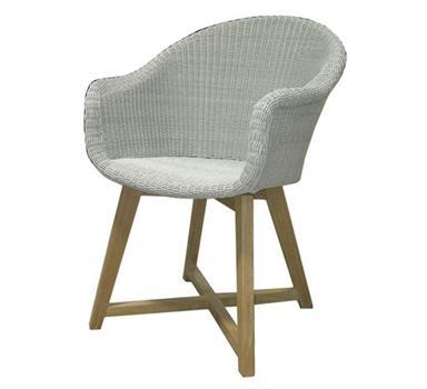 Skai Dining Chair