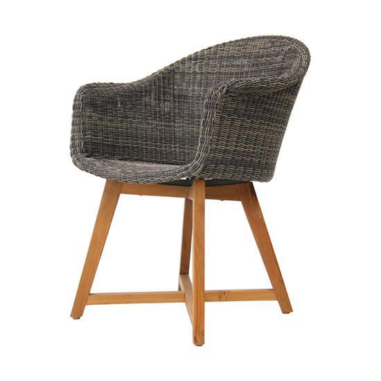 Skal Chair