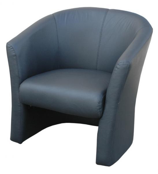 Symphony Tub Chair