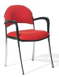 Vella Chair