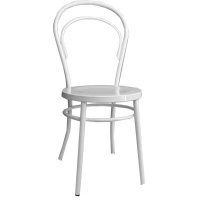Veto Chair