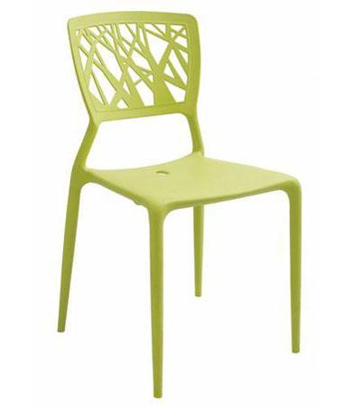Viento Chair
