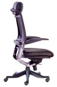 Vortex Chair