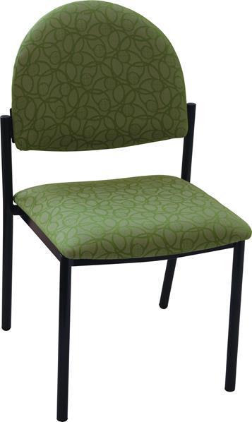 Y2k Chair