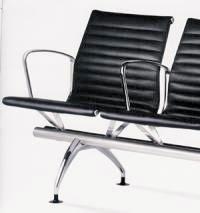 Z Beam Seating
