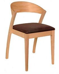 Zanna Stackable Chair