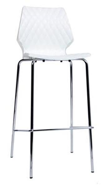 uni stool