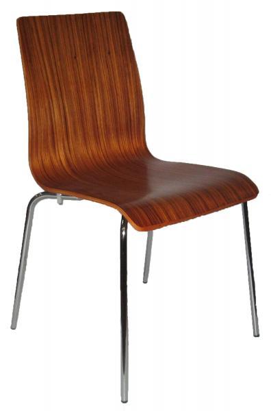 Veneer Chair