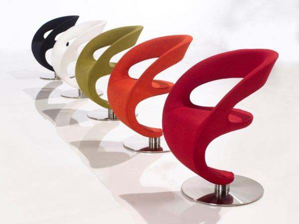 Venza Chair