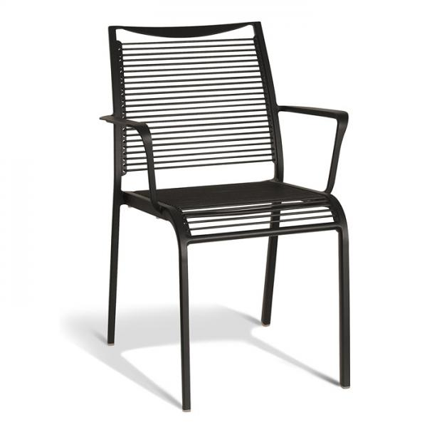 Waikiki Arm Chair