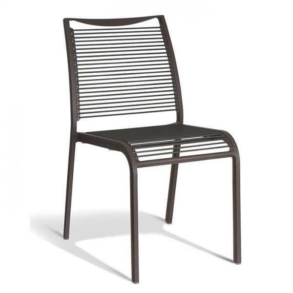 Waikiki Chair