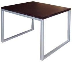 Wenge Side Table