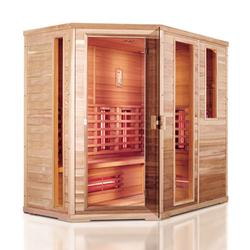Infrared Sauna 5 - 6 People