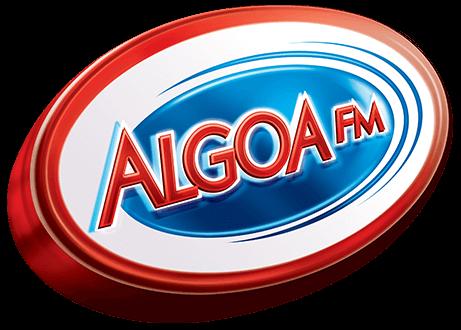 Algoa Business Directory Logo