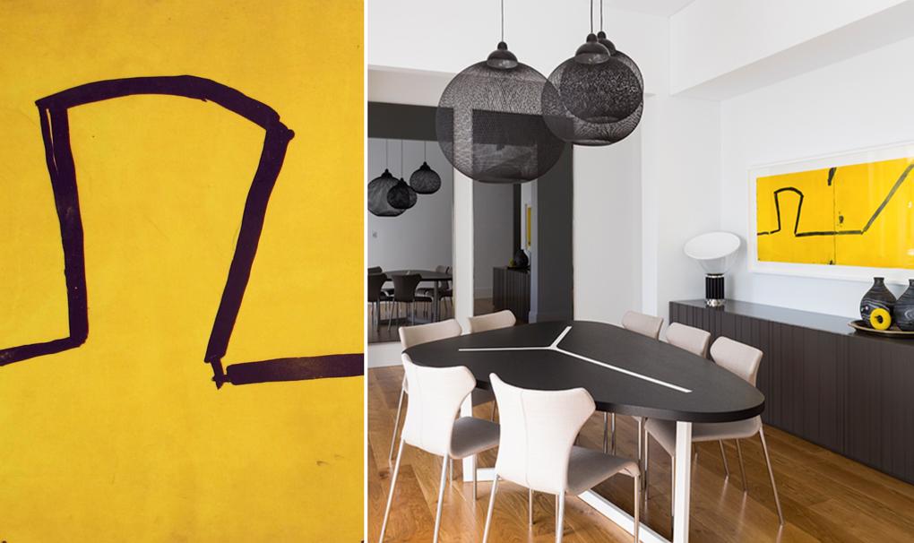Adelaide Home | D'Cruz Design Group