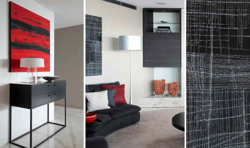 Cove Apartment   Levine Vokaberg