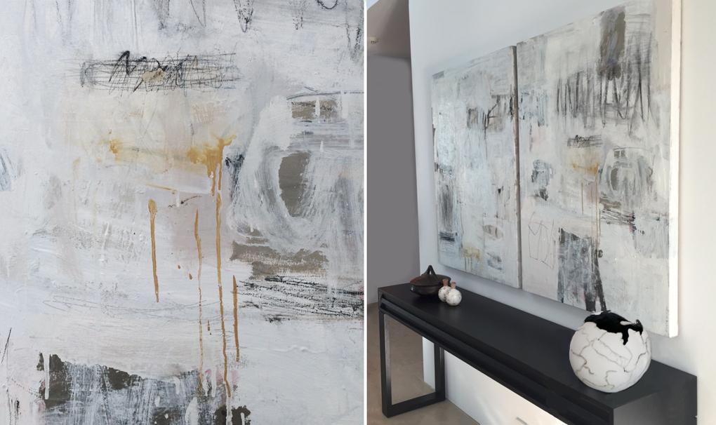 Dover Height Home | Hare + Klein Interior Design