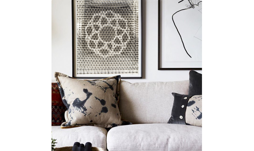 Kirribilli Apartment | Hare + Klein Interior Design