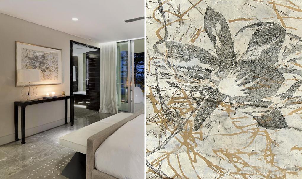 Manly Penthouse | D'Cruz Design Group