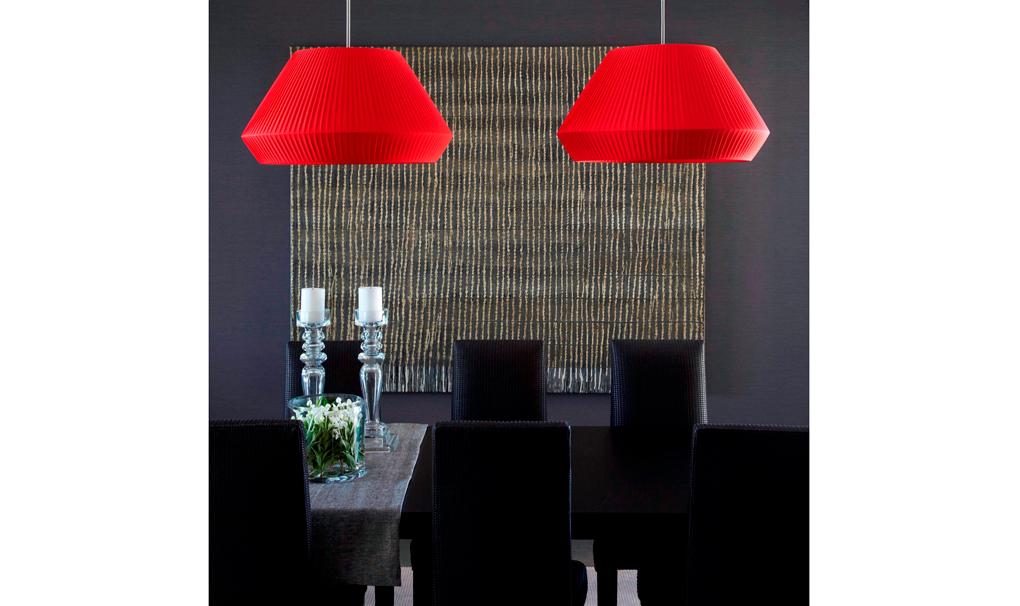 Millers Point Apartment | D'Cruz Design Group