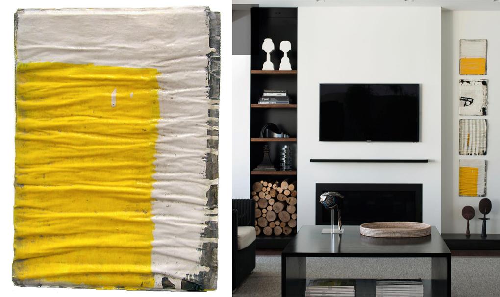 Rose Bay View | Hare + Klein Interior Design