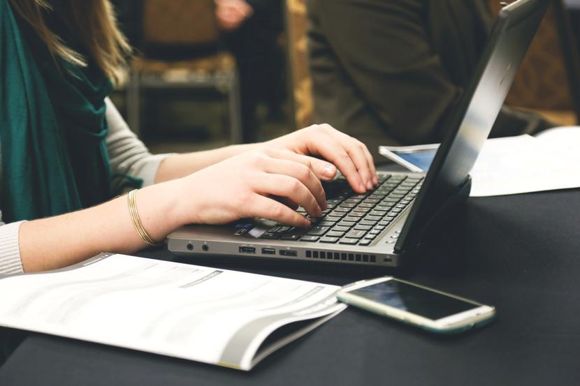 5 Web Development Tips For Better SEO