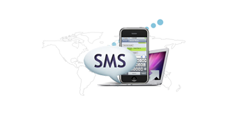 SMS Global integration
