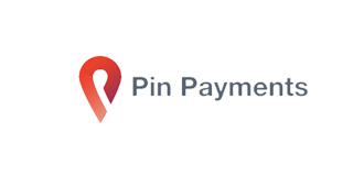 Pin Payments integration