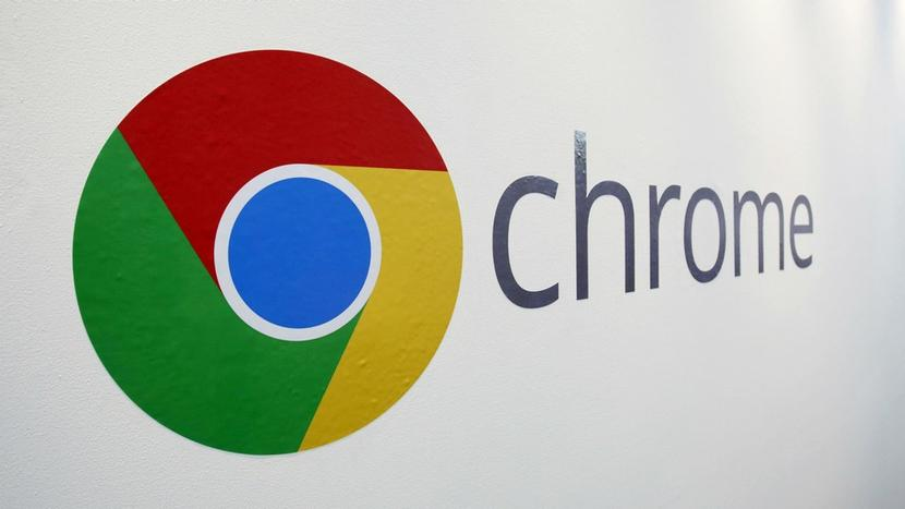 7 Chrome shortcuts you should start using right away