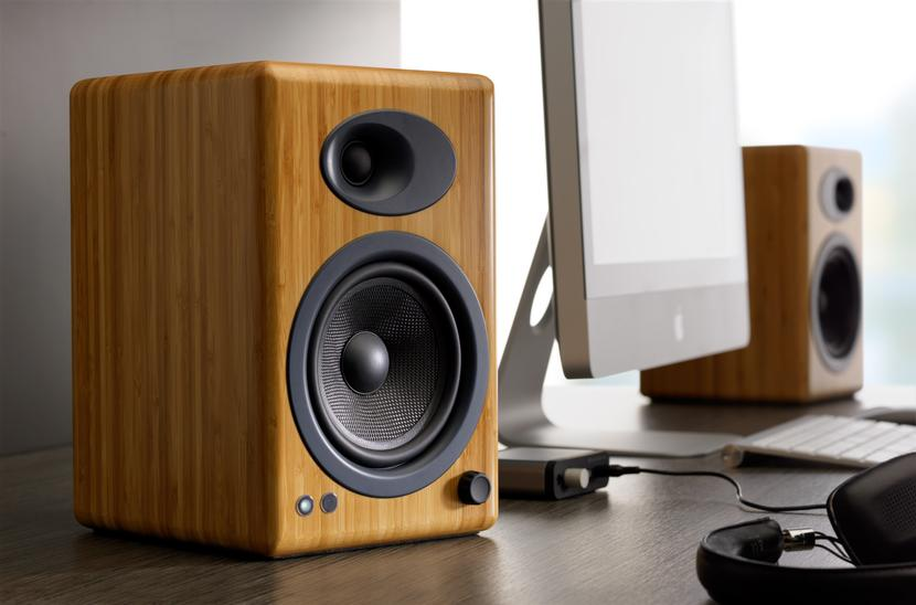 Best computer speakers of 2016
