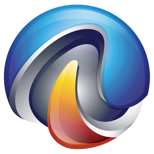 AYACODA Logo