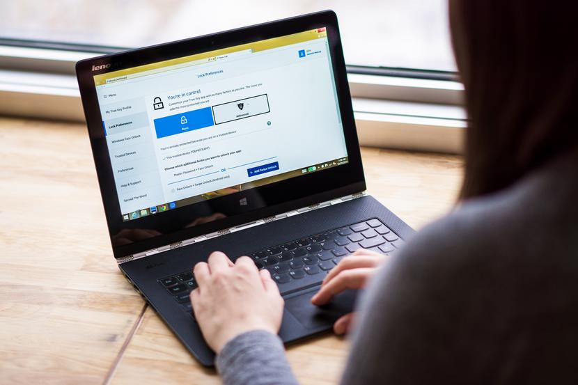 Outlook Premium gives you custom email addresses for $3.99 per month