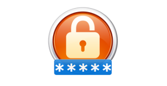 Passwords Vault